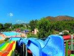 Тур в отель Marmaris Resort 5* 11