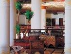 Тур в отель Concorde El Salam Front 5* 32
