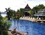 Тур в отель Chai Chet Resort 3* 1