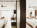 Тур в отель Barcelo Bavaro Palace Deluxe 5* 23