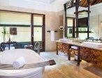 Тур в отель St.Regis Bali 5* 35