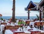Тур в отель Club Hotel Belpinar 4*  4