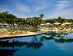 Тур в отель Grand Hyatt Nusa Dua 5* 20