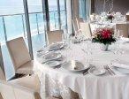 Тур в отель Allon Mediterrania 4* 4