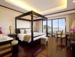 Тур в отель Vinpearl Resort 5* 5