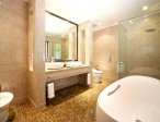 Тур в отель Vinpearl Luxury 5* 9