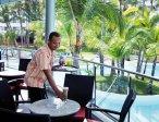 Тур в отель Riu Naiboa 4* 2