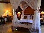Тур в отель Bali Tropic Resort & Spa 5* 31