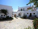 Тур в отель Creta Maris 5* 28