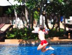 Тур в отель Woraburi Resort Phuket 5* 7