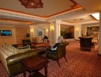 Тур в отель Lady Diana 4* 8