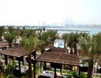 Тур в отель Rixos the Palm Jumeirah 5* 10