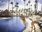 Тур в отель Barcelo Bavaro Beach 5* 20