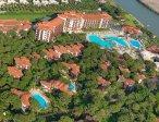 Тур в отель Letoonia Golf Resort 5* 57