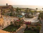 Тур в отель Elysium Beach 5*  14