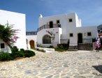 Тур в отель Creta Maris 5* 20