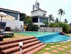 Тур в отель The O Resort & Spa 4* 32