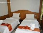 Тур в отель Chai Chet Resort 3* 17