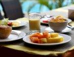 Тур в отель Citrus Goa 4* 9
