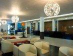 Тур в отель Glarus Golden Sands 4* 4