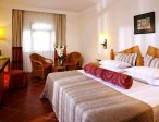 Тур в отель Xanadu Resort 5* 22