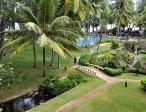 Тур в отель Dusit Thani Laguna 5* 49