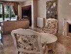 Тур в отель Maxx Royal Belek Golf Resort 5* 38