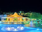Тур в отель Alva Donna World Palace 5* 26