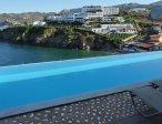 Тур в отель Sea Side Resort 5* 7