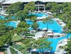 Тур в отель Rixos Sungate 5* 3