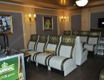 Тур в отель Риксос-Прикарпатье 9