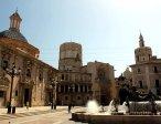 Тур Classic Spain Light - 7 Nights 3* (Barcelona) 2