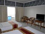 Тур в отель Pattaya Park 3* 13