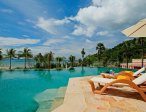 Тур в отель Centara Grand Beach Resort Phuket 5*  18
