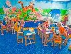 Тур в отель Sunny Days El Palacio 4* 22
