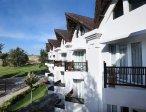 Тур в отель Muine Bay Resort 4* 14