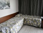 Тур в отель Intertur Hawaii Mallorca 4* 13