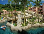 Тур в отель Centara Grand Beach Resort Phuket 5*  1