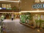 Тур в отель H Top Amaika 4* 4
