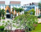 Тур в отель Muine Bay Resort 4* 2