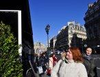Тур в отель Edouard VII 4* 9