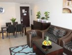 Тур в отель Marmara Hotel Apartments 19