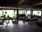 Тур в отель Phuket Island View 3* 36