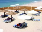 Тур в отель Ramada Beach Ajman 4* 6