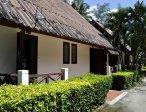 Тур в отель Klong Prao 3*  20