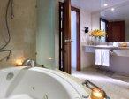 Тур в отель Grand Palladium Punta Cana 5 24