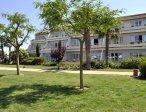 Тур в отель Puravida Resort Blau Porto Petro 5* 14