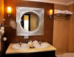 Тур в отель Sunrise Grand Select Crystal Bay Resort 5* 5
