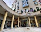 Тур в отель St Joseph Royal Regent 4* 27