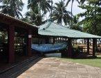 Тур в отель Villa Ocean View 3*+ 8